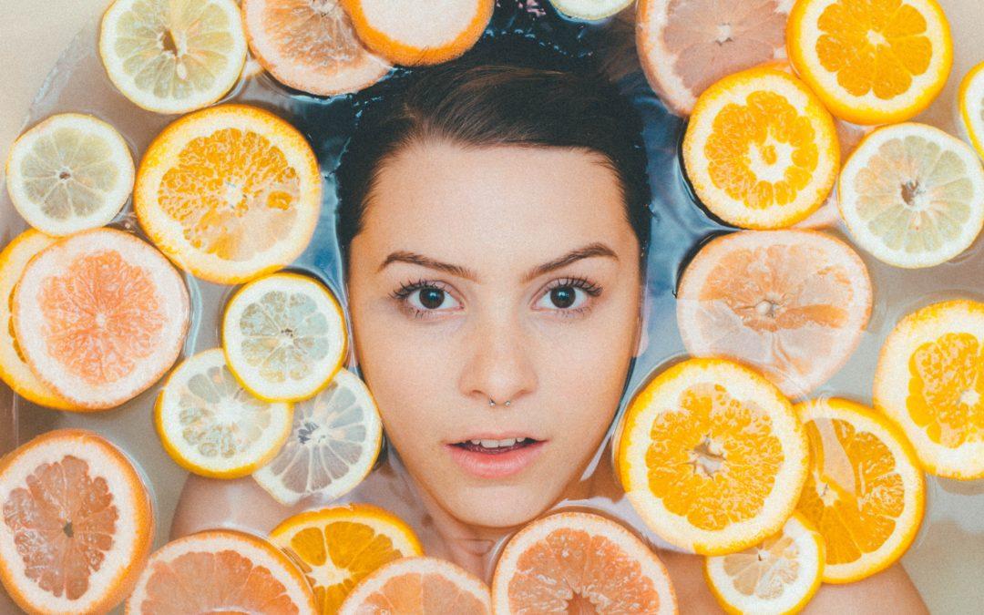 5 Ways a Medical Facial is Better than a Non-Medical Facial